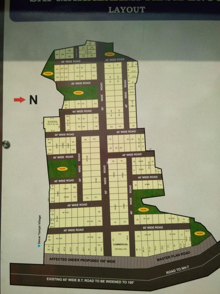 Devar Yamjal