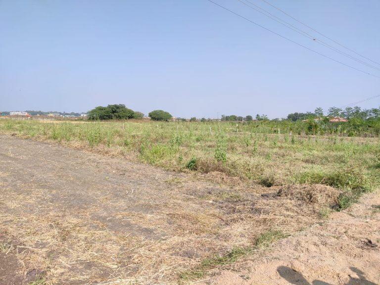 Gagillapur Land (5)