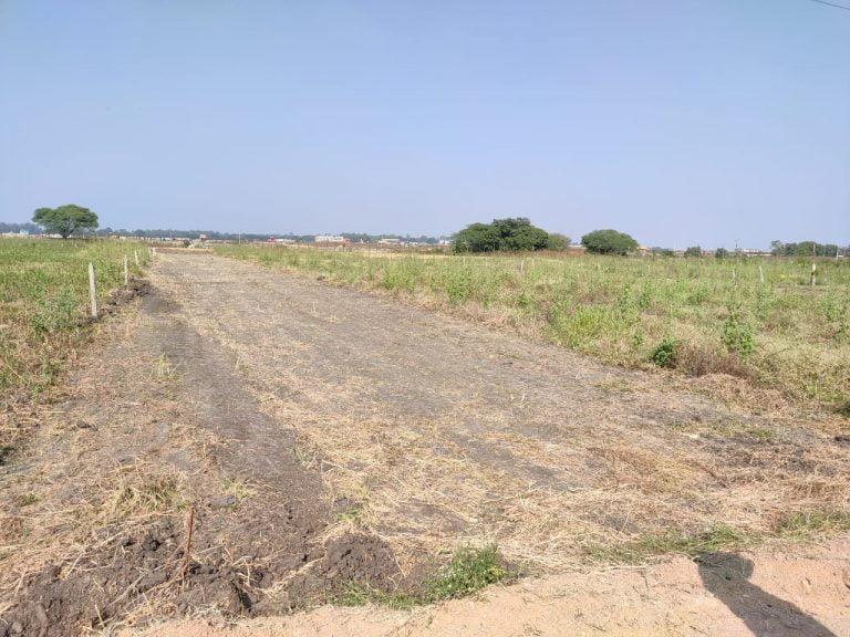 Gagillapur Land (6)