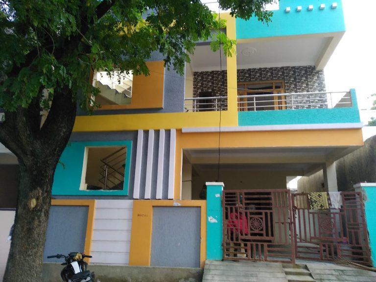 Ramanthapur East 150sqyard (1)