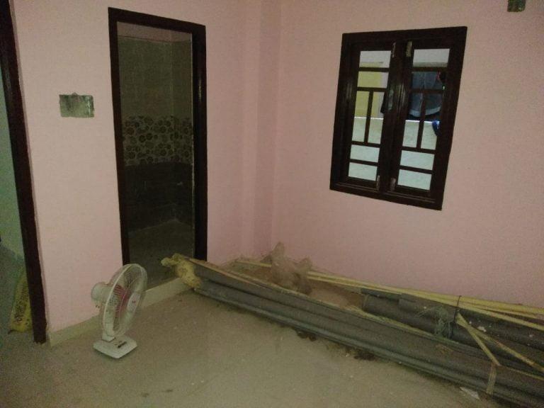 Ramanthapur East 150sqyard (10)
