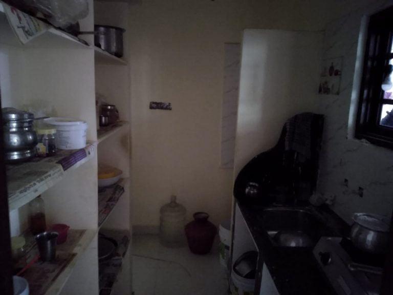 Ramanthapur East 150sqyard (12)