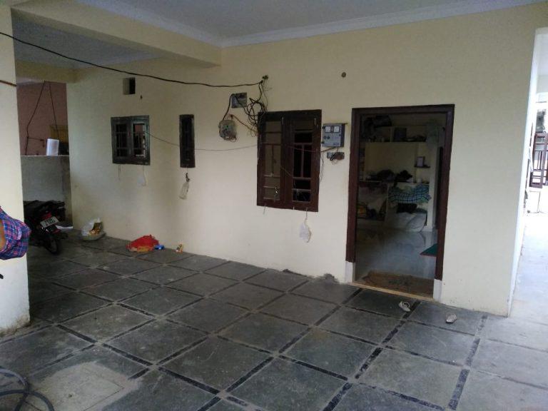 Ramanthapur East 150sqyard (13)