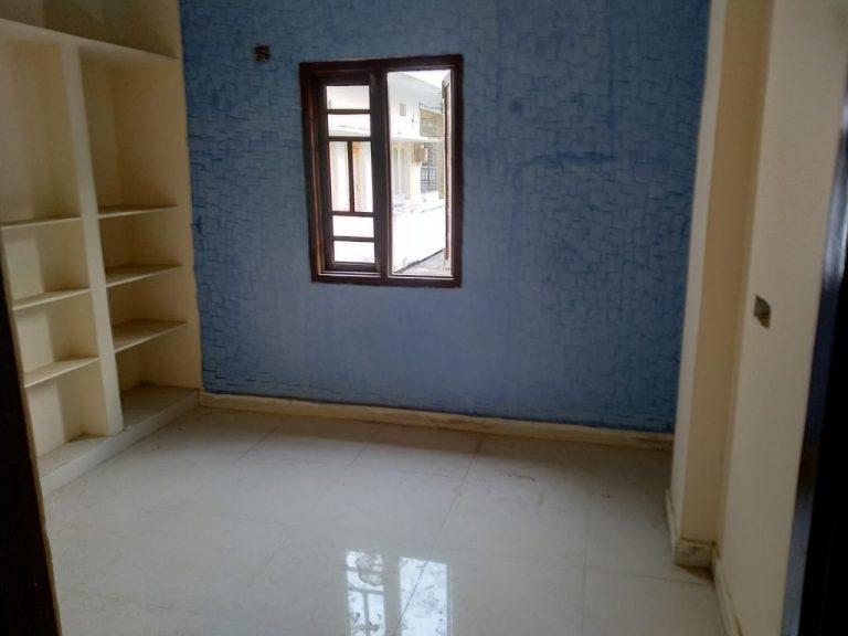Ramanthapur East 150sqyard (2)