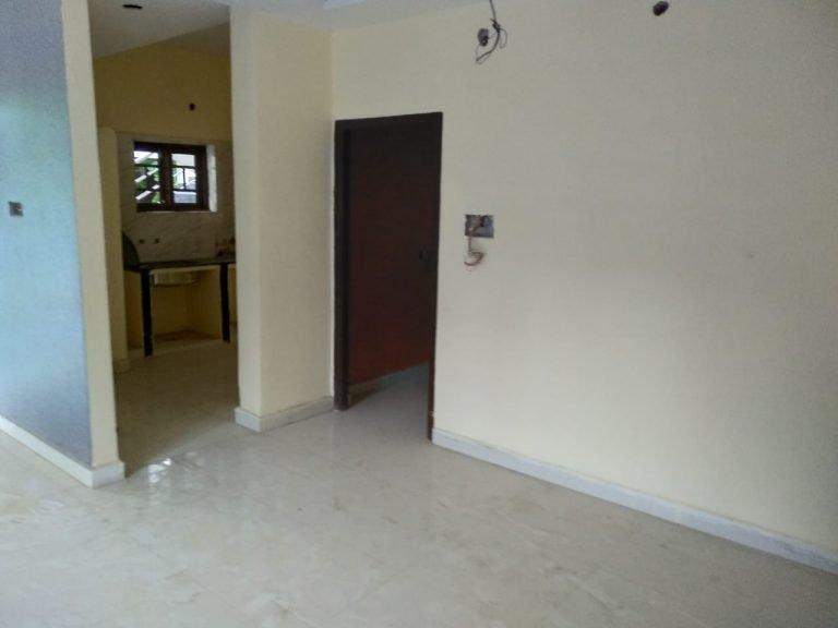 Ramanthapur East 150sqyard (6)