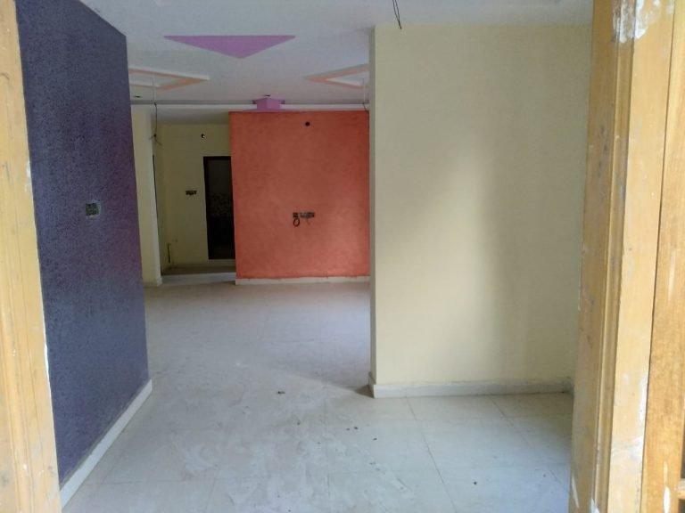 Ramanthapur East 150sqyard (7)