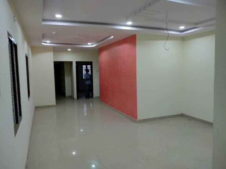 Ramanthapur South 150sqyards (10)