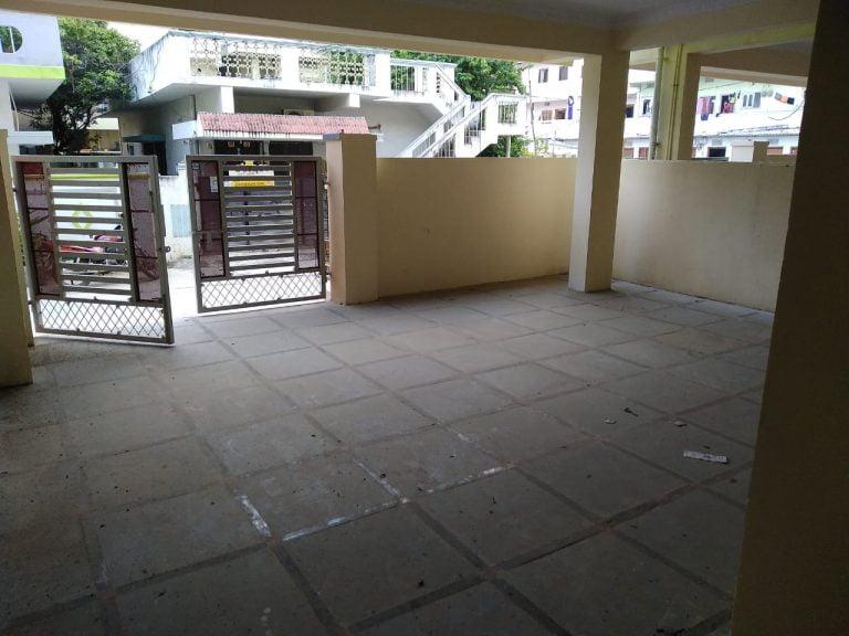 Ramanthapur South 150sqyards (29)