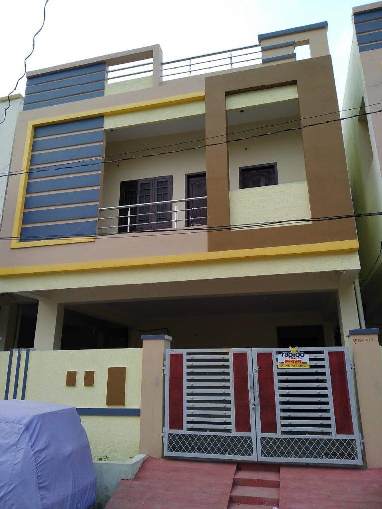 Ramanthapur South 150sqyards (30)