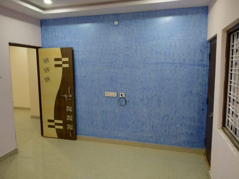 Ramanthapur South 150sqyards (6)