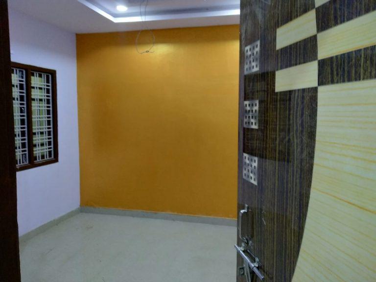 Ramanthapur South 150sqyards (7)