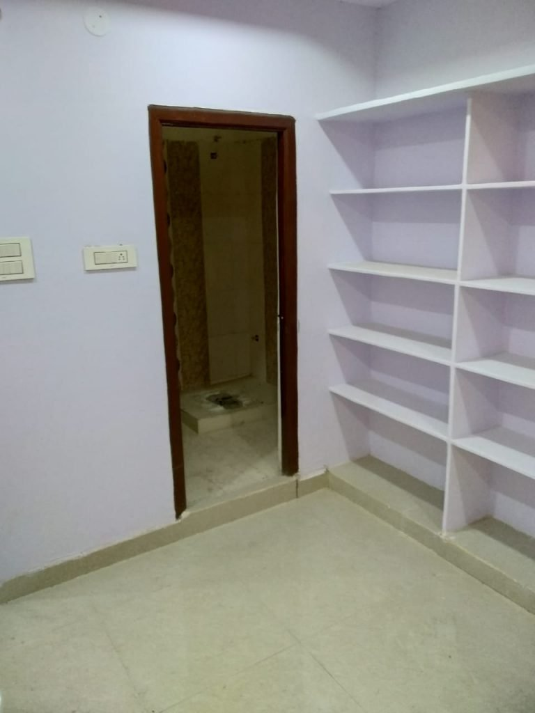 Ramanthapur South 150sqyards (8)