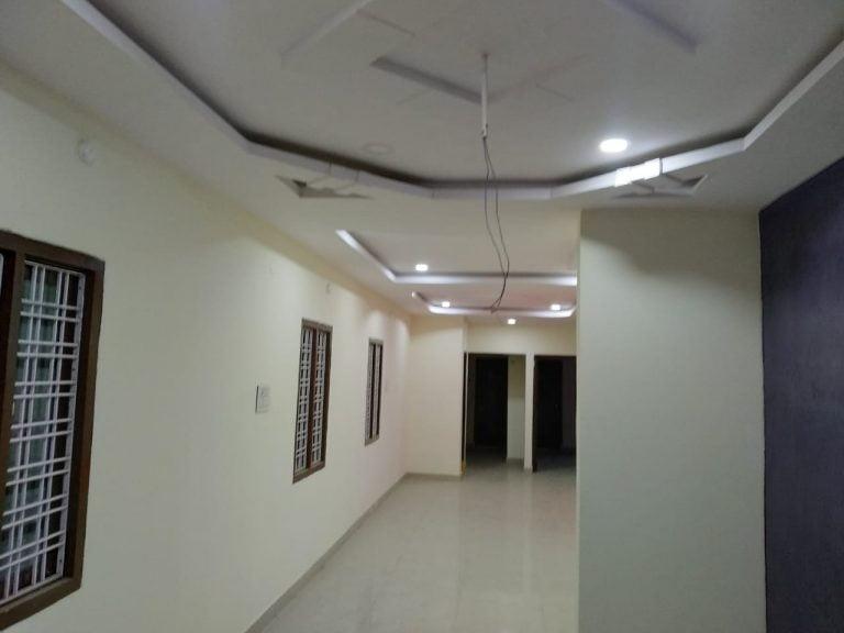 Ramanthapur South 150sqyards (9)