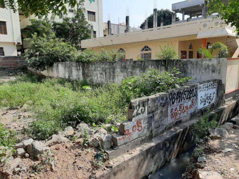 Thirumal Nagar Knr (11)