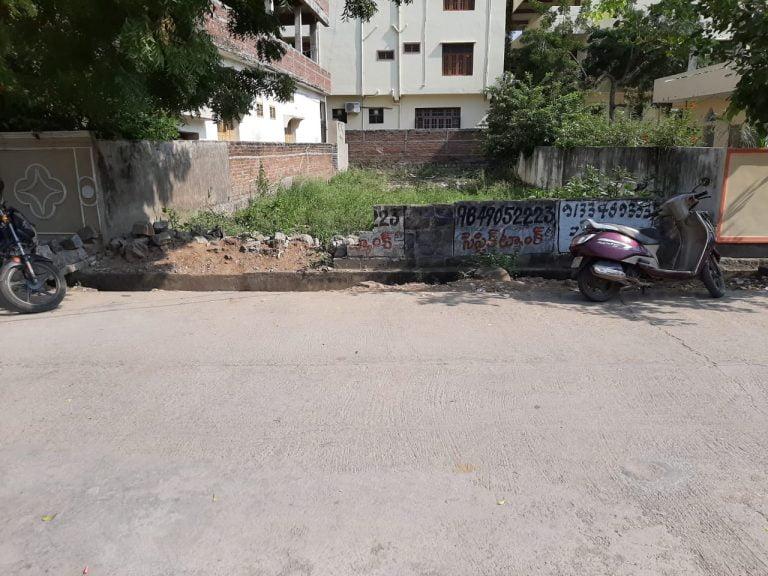Thirumal Nagar Knr (4)