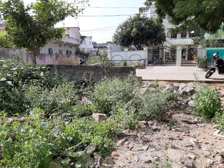 Thirumal Nagar Knr (6)