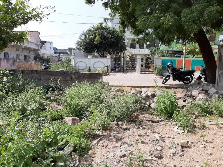 Thirumal Nagar Knr (7)