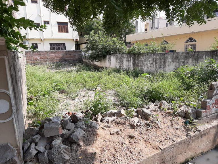 Thirumal Nagar Knr (9)