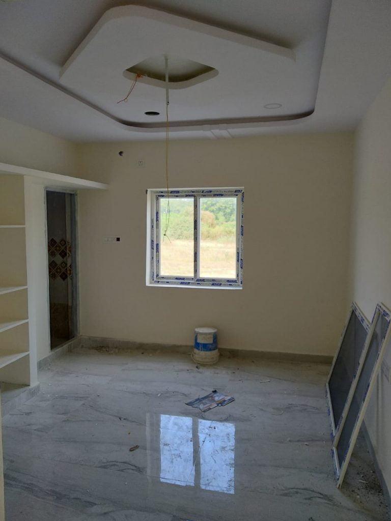 Bolarum 175 Bedroom 1
