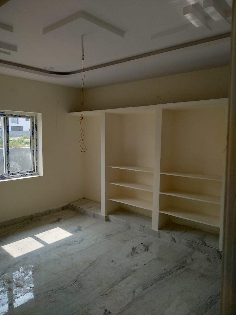 Bolarum 175 Bedroom 2