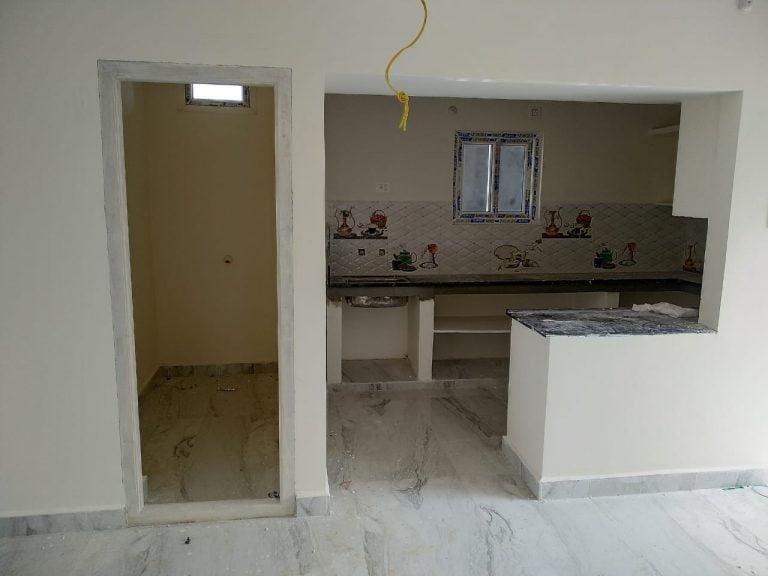 Bolarum 175 Pooja Kitchen
