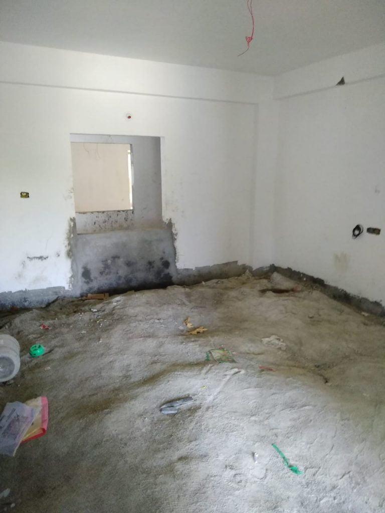 Macha Bolarum 1535 Bedroom 1