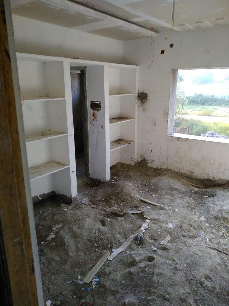 Macha Bolarum 1535 Bedroom 3
