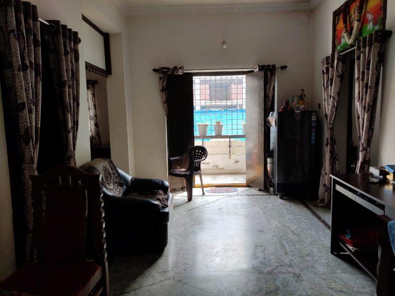 Sai Balaji Enclave 1150 Sft (3)