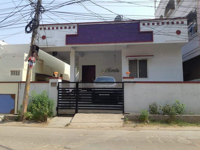 Vanasthalipuram (1)