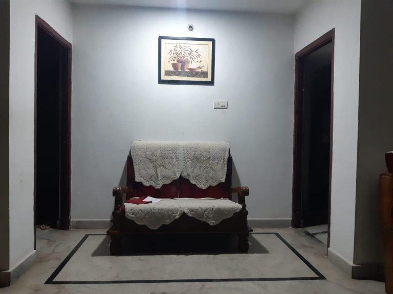 Vanasthalipuram (2)