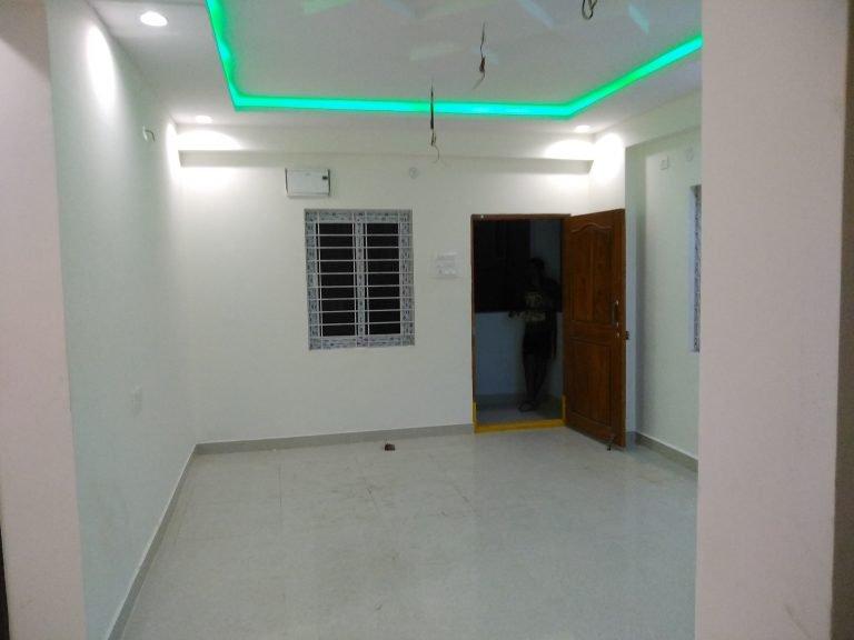 yamini residency north facing 1160 sft (1)