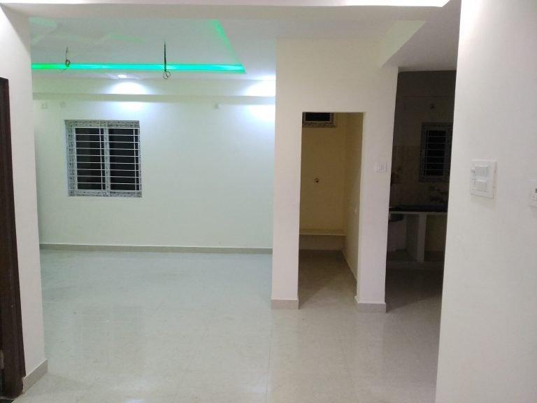 yamini residency north facing 1160 sft (11)