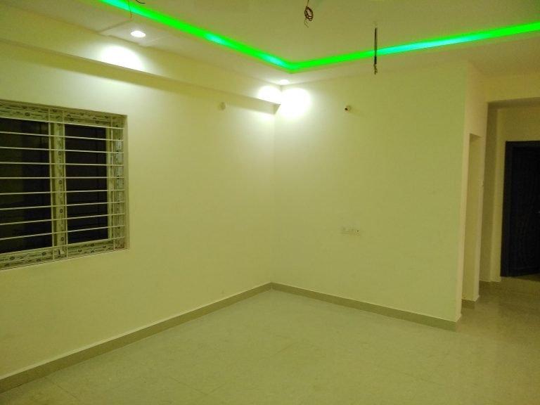 yamini residency north facing 1160 sft (5)